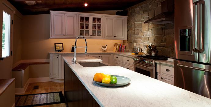 New Hope Kitchen